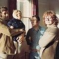 Family Group with Midge Mackenzie.jpg