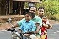 Family love wiki 01.jpg