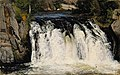 Fanny Churberg - Waterfall (1877).jpg