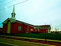 Far West Madison LDS Church - panoramio.jpg