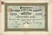 Bayer - Wikipedia