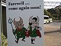 Farewell - Come Again Soon - panoramio.jpg