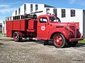 Fargo Fire Truck at East Coast Museum of Transport - Gisborne.jpg