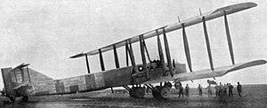 Farman BN.4 L'Aéronautique May,1922.jpg