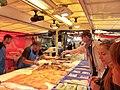 Farmer's Market (7).jpg