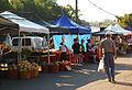 Farmers Market 007 (5926216136).jpg