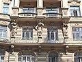 Fassade mit Atlanten, Praha, Prague, Prag - panoramio (1).jpg