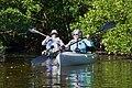 Feb. Kayak Paddle (15) (16396626690).jpg