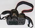 Feb2015 Canon EOS 7D Mark II img3 - back view.jpg