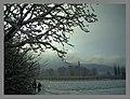 February Winter Light Glottertal - Mythos Black Forest Photography 2013 - panoramio (6).jpg