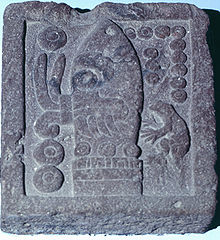 aztekenkalender � wikipedia