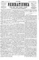 Federațiunea 1870-02-05, nr. 12.pdf