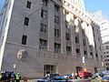 Federal office building, 01.JPG