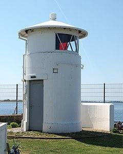 Fehmarn lighthouse Strukkamphuk 01.jpg