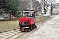 Feldbahn Lainz Lok 2 (5).jpg