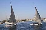 Felukenboote mit den Seteesegeln auf dem Nil..d6 -1-origWI.jpg