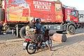 Femmes à moto à Maroua.jpg