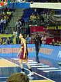 Fenerbahçe Women's Basketball - BC Nadezhda Orenburg 15 April 2016 (26).JPG