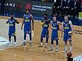 Fenerbahçe men's basketball vs Maccabi Tel Aviv BC EuroLeague 20180320 (23).jpg
