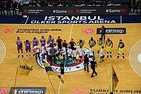 Fenerbahçe men's basketball vs Real Madrid Baloncesto Euroleague 20161201 (52).jpg