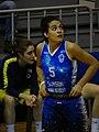 Fenerbahçe women's basketball vs Samsun Canik Belediyespor 20181216 (47).jpg