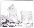 Fenpoort van Schuttrup Frederik de Moucheron.png