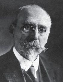 Ferdinand Buisson (1841-1932).jpg