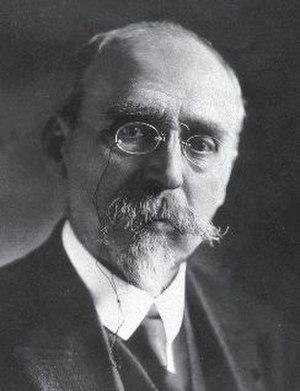 Ferdinand Buisson - Image: Ferdinand Buisson (1841 1932)