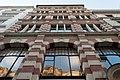 Ferdinandstraße 32 (Hamburg-Altstadt).Fassade.29143.ajb.jpg