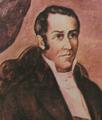 Fernando de la Mora.png