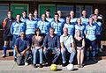 FernhurstFC2006.jpg