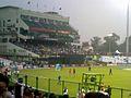 Feroz Shah Kotla - WI vs RSA02.jpg