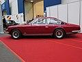 Ferrari (36648478285).jpg