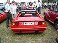 Ferrari 328 GTS Heck.jpg