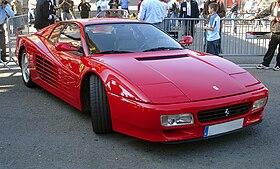 Ferrari 512 TR - 001.jpg