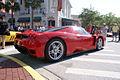Ferrari Enzo 2002 RSideRear CECF 9April2011 (14620969183).jpg