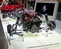 Ferrari FF 1.JPG