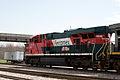 Ferromex 4648 In Willow Springs.jpg