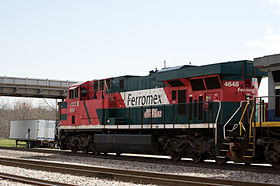 Ferromex 4648 In Willow Springs.jpg