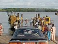 Ferry (3326312436).jpg