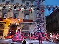 Festa Major d'Igualada 2016 - 46 Versots.jpg