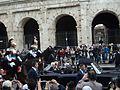 Festa della Repubblica 2016 110.jpg