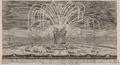 Feste publique, illumination et feu d'artifice donné par S. E. Monsieur le duc d'Ossone 1722 - Gallica.png