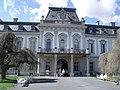 Festetics-kastély, Keszthely - panoramio (2).jpg