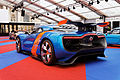 Festival automobile international 2013 - Concept Renault Alpine A110 50 - 008.jpg