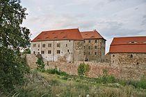 Festung heldrungen03.jpg