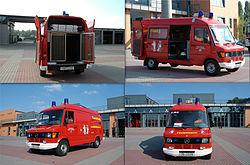 Feuerwehr 3.jpg