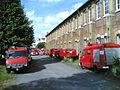 Feuerwehrmuseum Stuttgart-Muenster.jpg