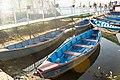 Fewa lake , Nepal-WLV-1828.jpg