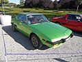Fiat120 TrojaPalace i01. FIAT X1-9.jpg